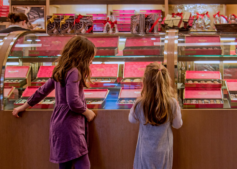 GirlsCandyStore.jpg