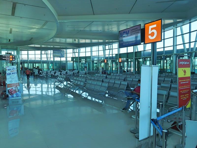 IMG_1561-departure-hall.jpg