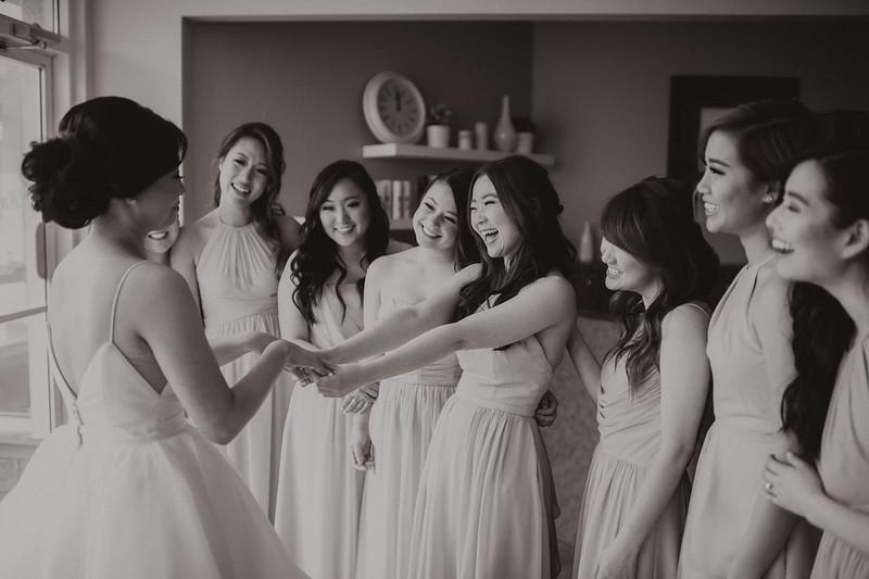 Seattle Wedding Photographer-17.jpg