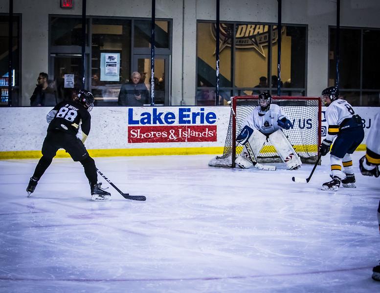 Bruins-38.jpg