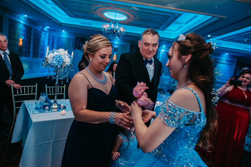 First Dance Images-276.jpg