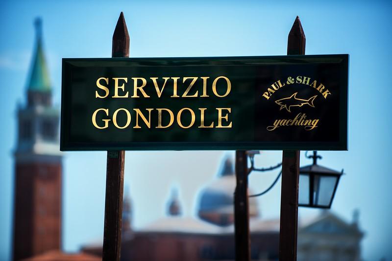 13-06June-Venice-2-Edit.jpg