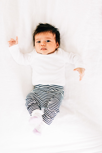 Maya Newborn Lifestyle Session-20.jpg