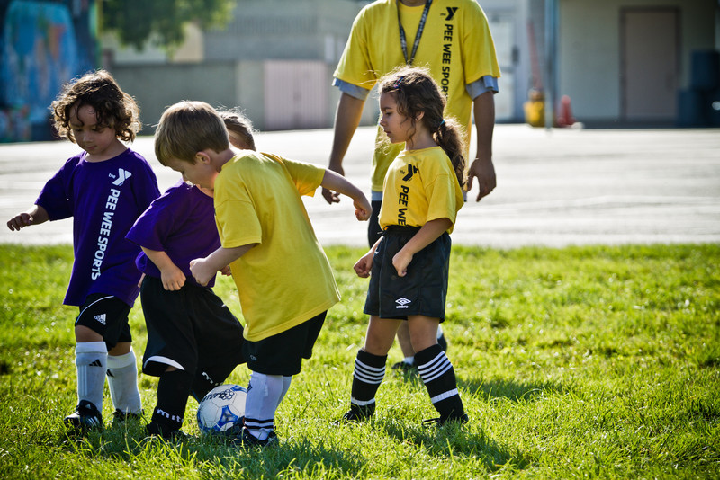 Yellow Bumblebees Soccer Photography-17.jpg