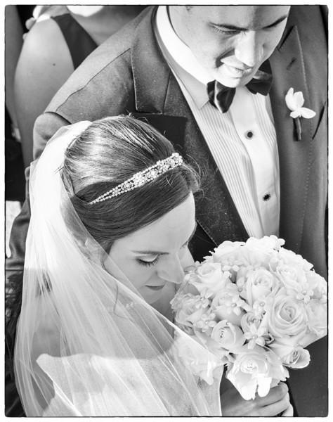 William and Lauren Wedding-.jpg