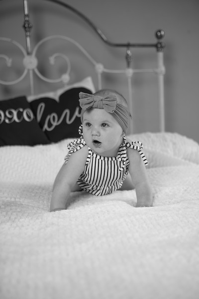 Louise-9880.jpg