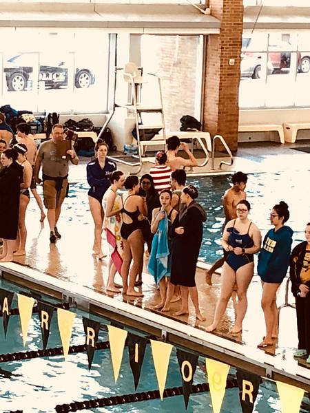 2018_Swim_Team - 18.jpg