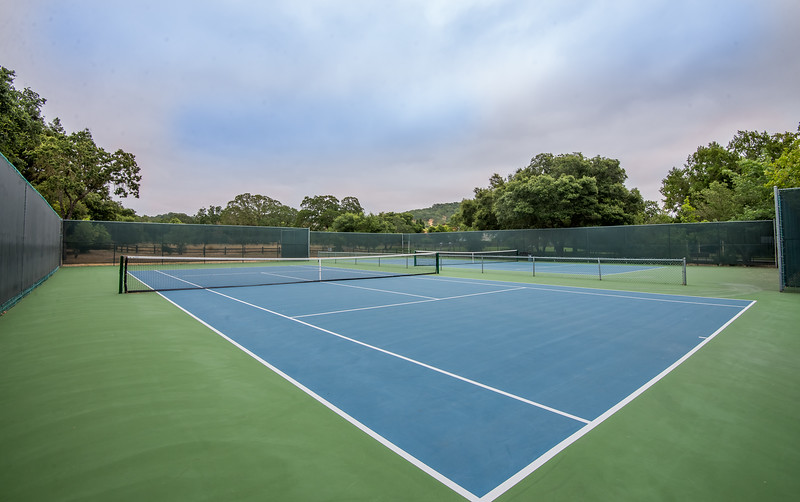 DSC_5220_tennis.jpg