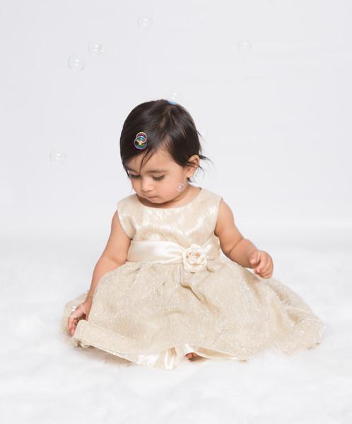 Aathma's Birthday (35).jpg