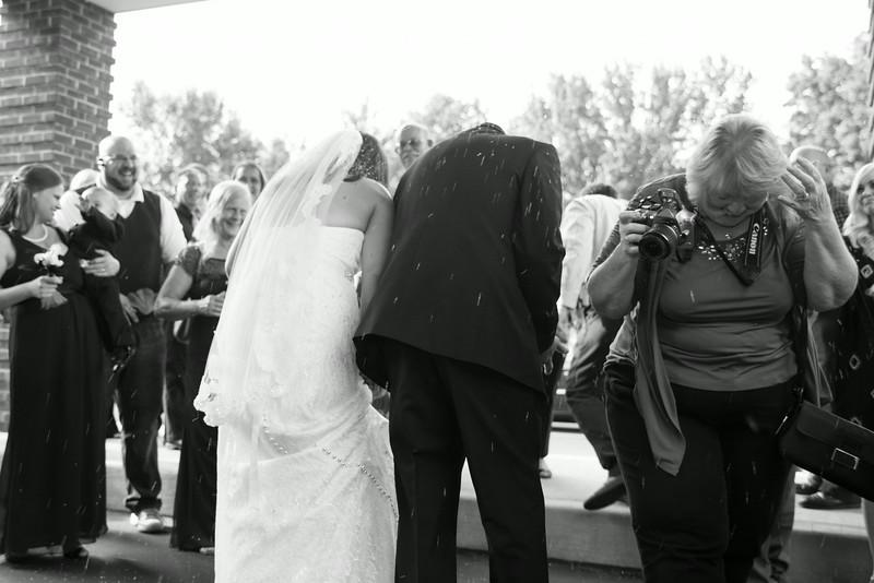 Ceremony-93.jpg