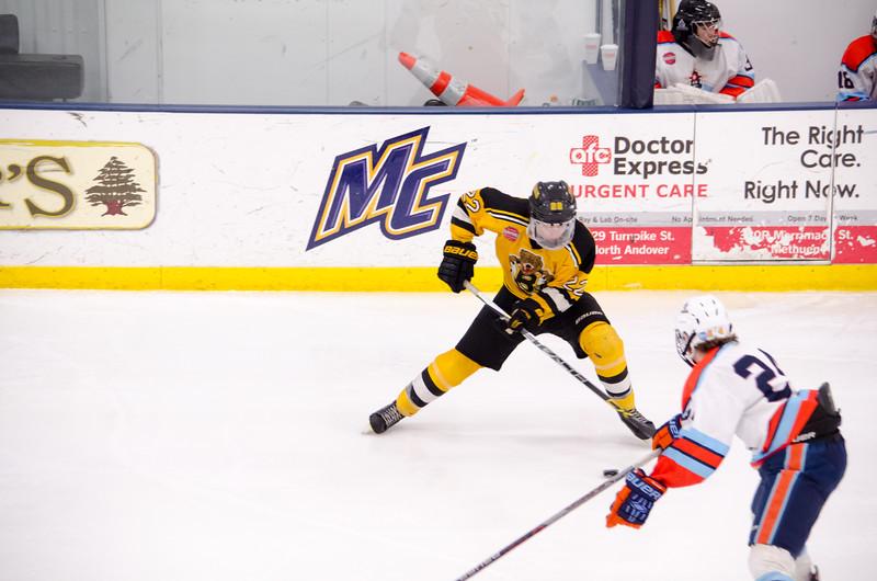 160214 Jr. Bruins Hockey (200 of 270).jpg