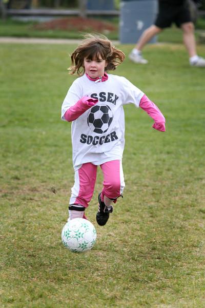 2009 Soccer Jamborie - 014.jpg