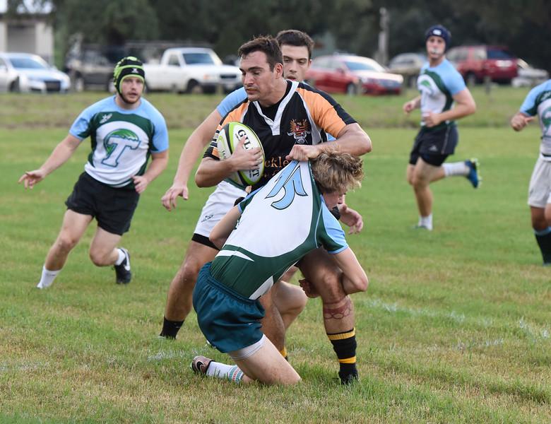 Tulane Rugby 2016 042.JPG