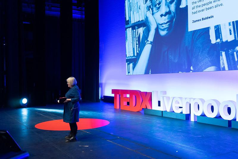 TEDxLiverpool-EB-1089.jpg