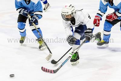 14 Oct 2017 CPHL Lightning -vs- Jr. Narwhals
