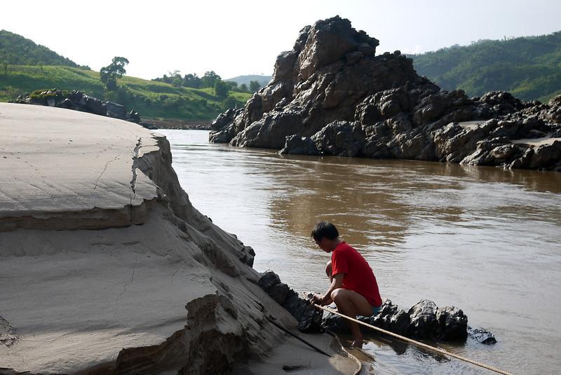 Slow Boat Mekong River, Laos-50.jpg