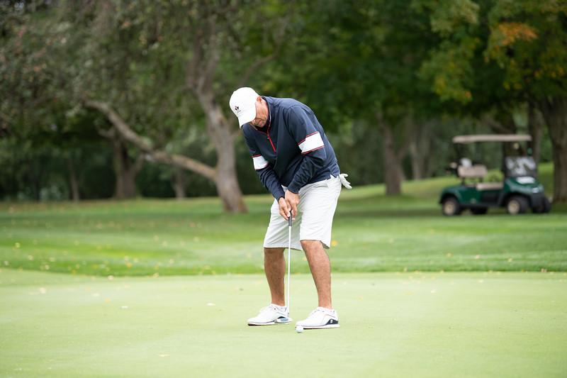 SPORTDAD_Golf_Canada_Sr_0718.jpg