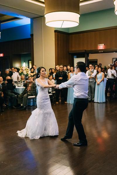 Angelina and Felix Wedding-1054.jpg