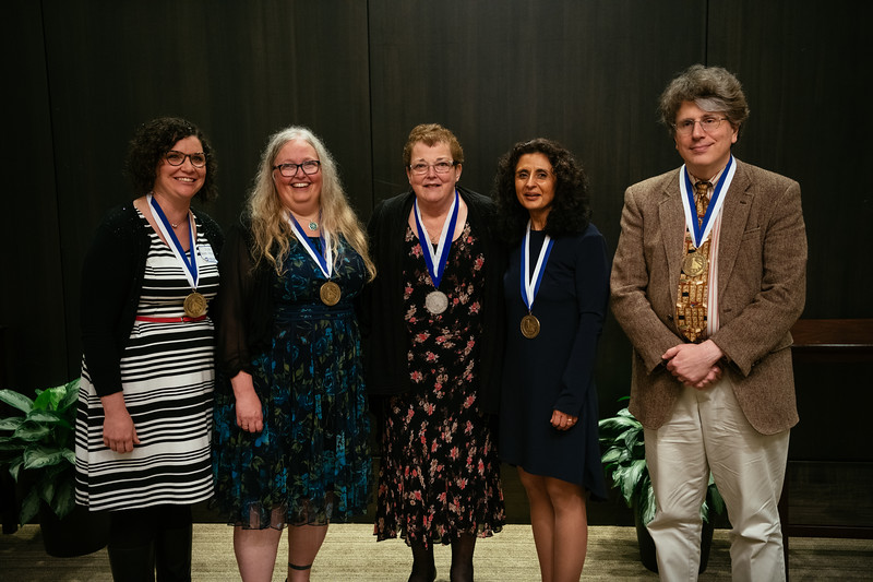 20190425_Faculty Awards-6121.jpg