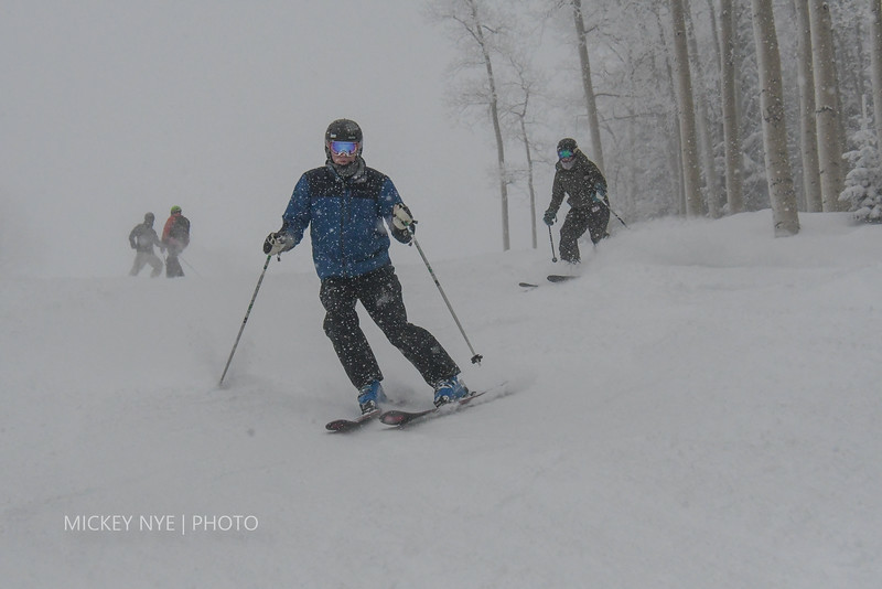 012320 Ski Camp Day2-1274.JPG