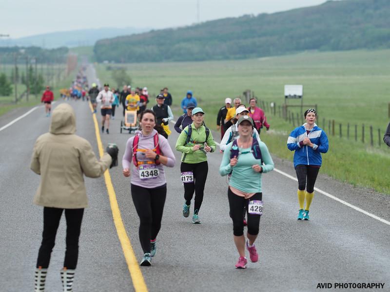 Millarville Marathon 2018 (307).jpg