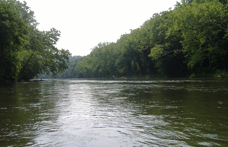 rivergroup.JPG