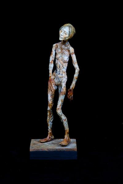 PeterRatto Sculptures-156.jpg