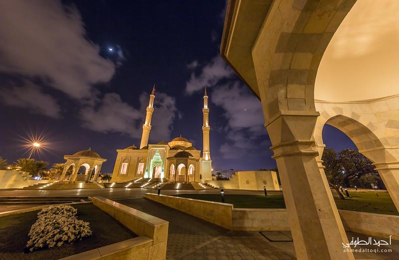 Oman (285).jpg