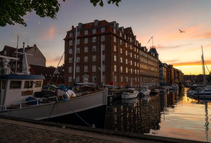 new moon Christianshavn.jpg
