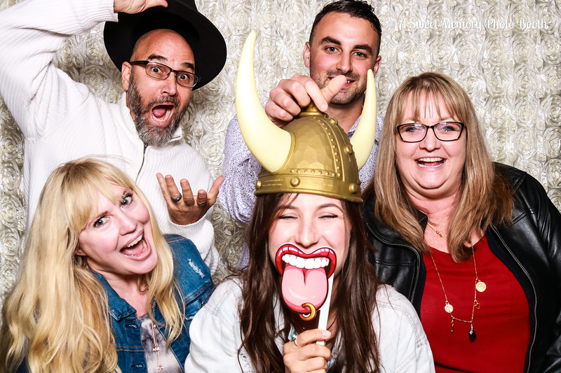 Photo booth rental, Fullerton, CSUF-129.jpg