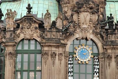 Dresde 2009 / Dresden 2009