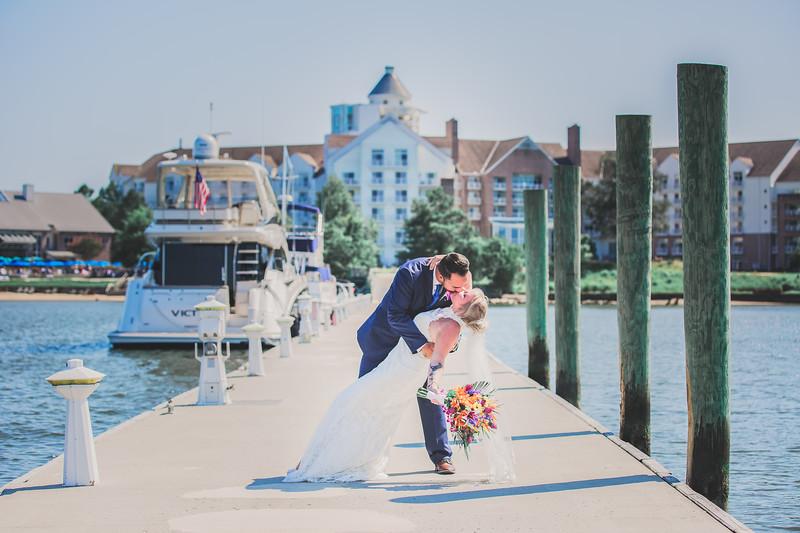 Brandon and Ashley Frye Wedding portrait-151
