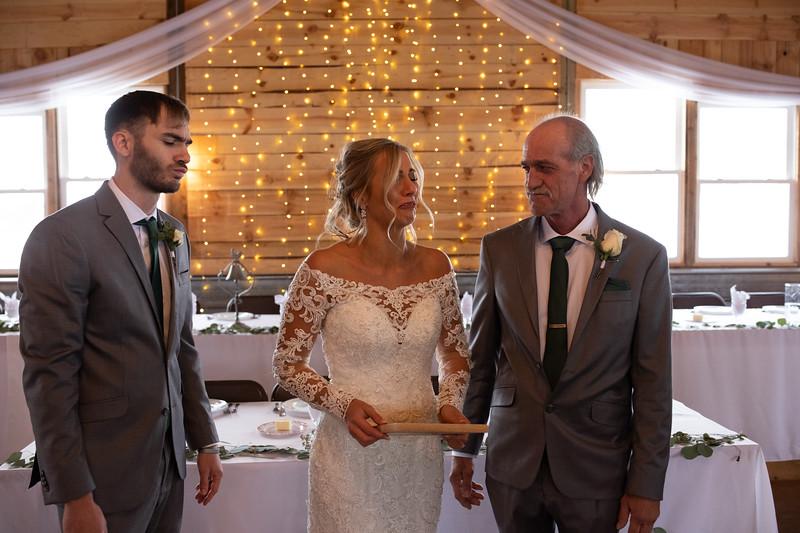 Blake Wedding Family-49.jpg