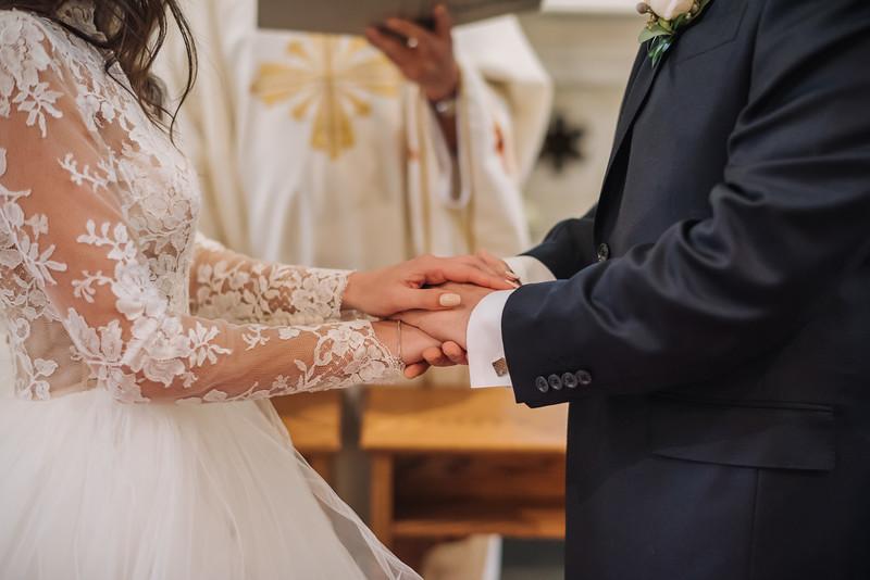 2018-10-20 Megan & Joshua Wedding-429.jpg