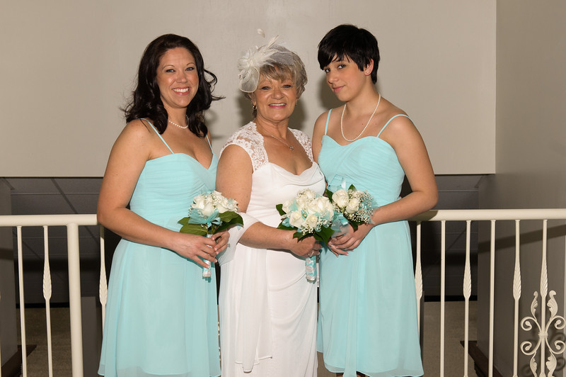 Wedding Day 034.jpg
