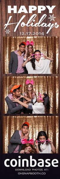 2014-12-17_ROEDER_Photobooth_Coinbase_HolidayParty_Prints_0014.jpg