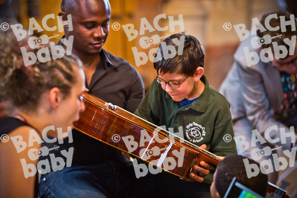 Bach to Baby 2017_Helen Cooper_West Dulwich_2017-06-16-74.jpg