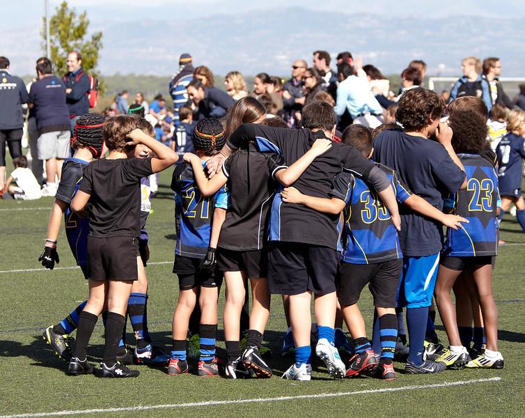 9943_12-Oct-13_TorneoPozuelo.jpg