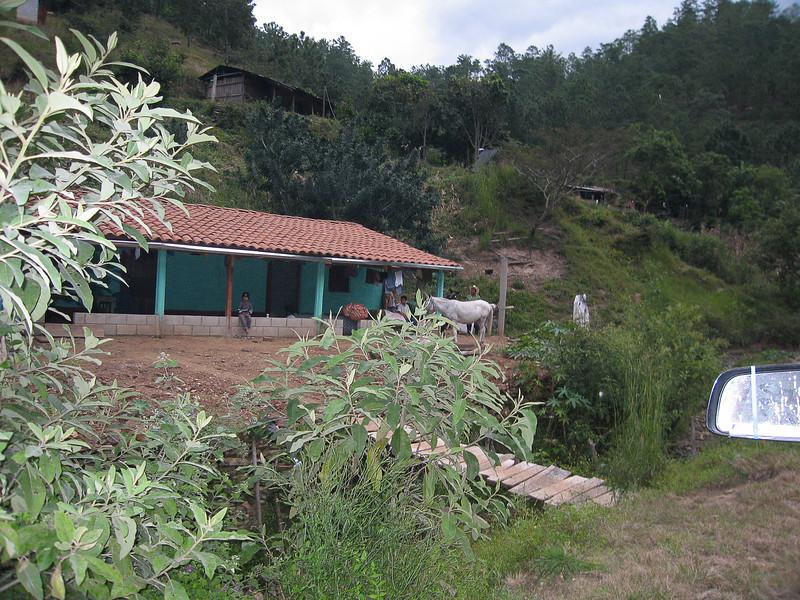 2007 Guatemala-1394