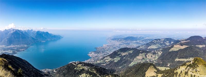 2016-09-25 Montreux - Rochers de Naye 0U5A0122-Bearbeitet.jpg