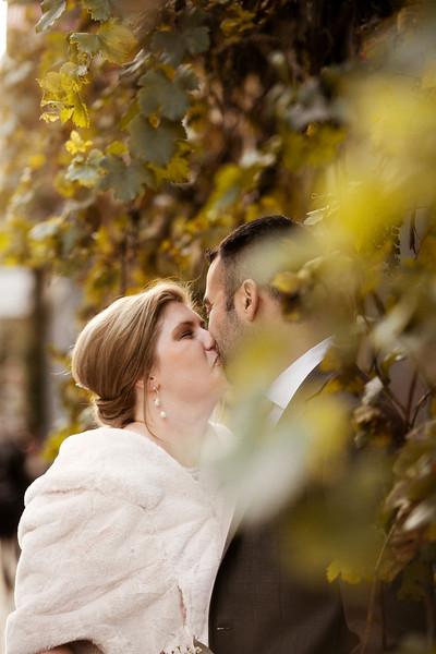 Awardweddings.fr_pre-wedding__Alyssa  and Ben_0534.jpg