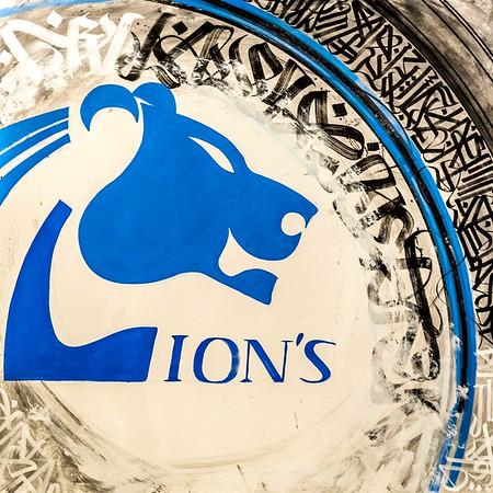 Lion's Partners Insurance