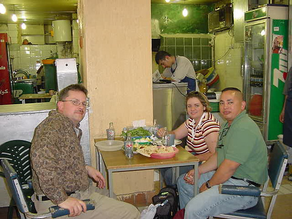 Lunch at the Market.JPG