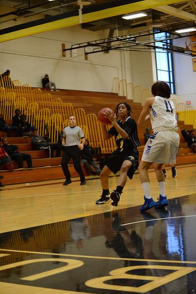 20131208_MCC Basketball_0275.JPG