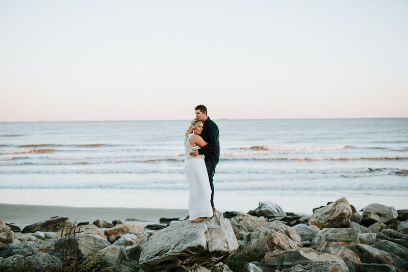 Kayla & Jacob Engagement-6131.jpg