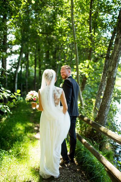 La Rici Photography - Wedding Memmingen 061 Photo_.jpg