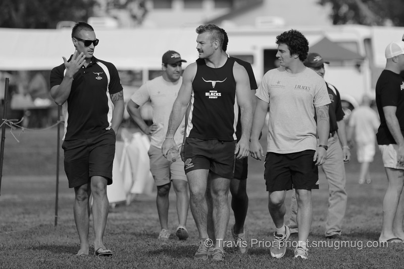 May 28, 2013 USA Rugby Club Championships - Austin Blacks Personal Gallery