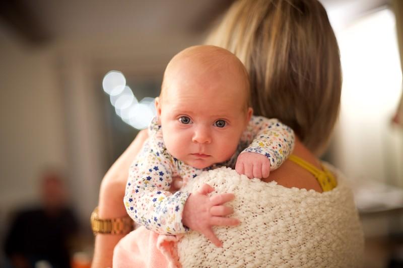 Baby Emma 75.jpg