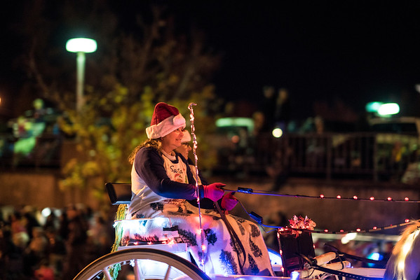 Light_Parade_2016-05199.jpg