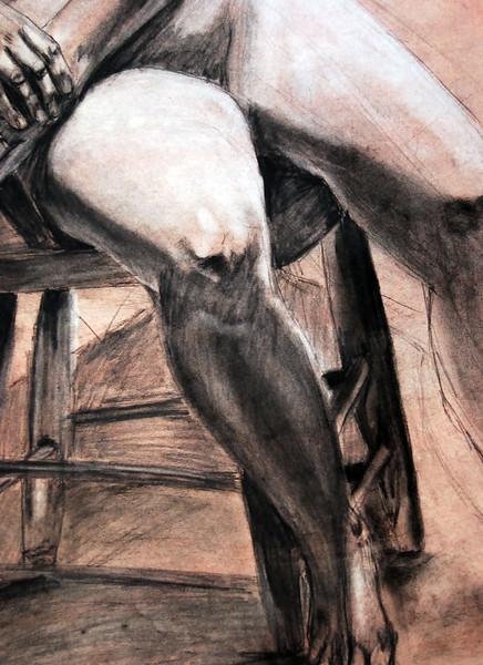 Nude No 23 Janna Bissett Detail 2.jpg